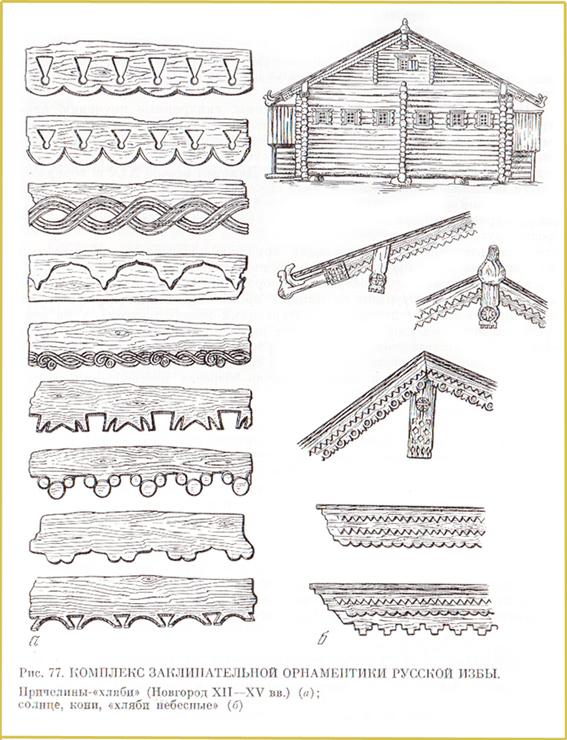 Скачать бесплатно книгу рыбакова язычество древней руси